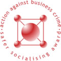 Action Against Business Crime